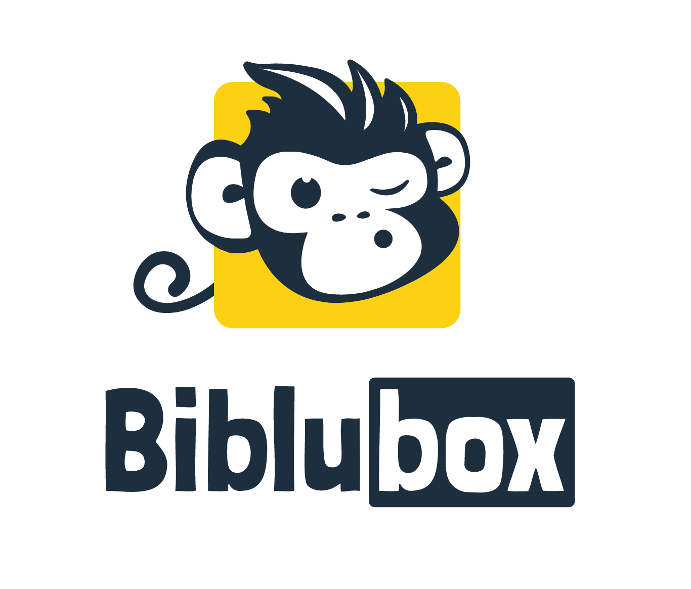 Biblu box